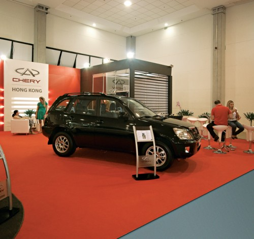 A-Cherry-salao-do-automovel-2009.jpg
